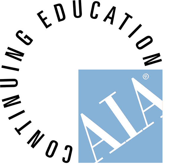 aia-continuing-education-logo