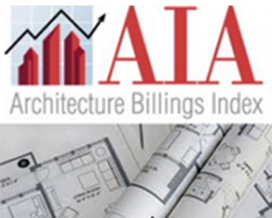 Architecture Billings Index Posts a Positive Score