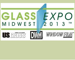 Learn about St. Cloud Window Products at Mid-Atlantic Glass Expo