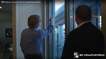 St  Cloud Window - fenestraton, window, door, and company news