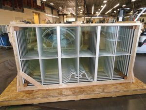 1056af48380 Safety Measures for Commercial Window Installation - St Cloud Window -