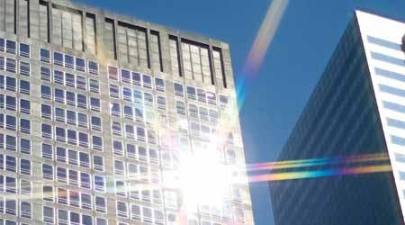 Choosing the Right High-Efficiency Windows