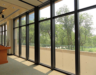 Common Measurements Used to Rate Window Films and Coatings