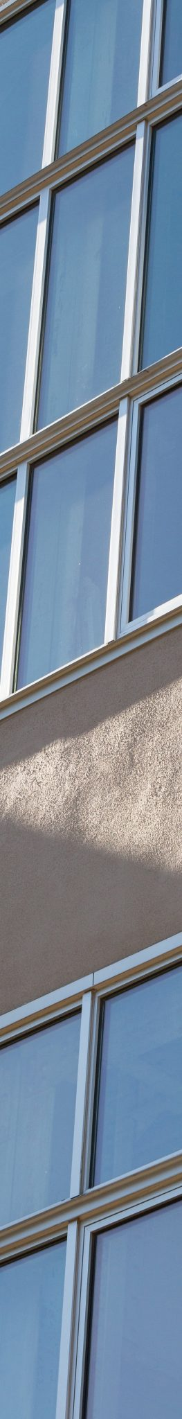 Cost Of Replacing Windows >> 7 Mistakes To Avoid When Replacing Windows St Cloud Window