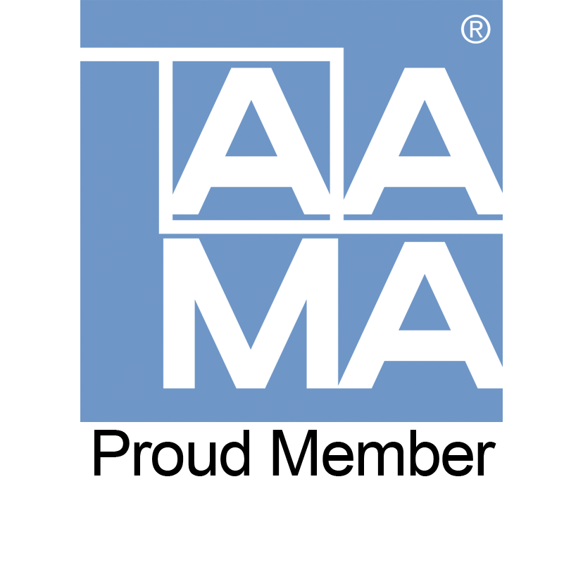 AAMA Logo-transparent-PM-blue logo