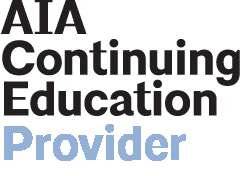 AIA Continuing Education Provider logo_rgb_SCW blue