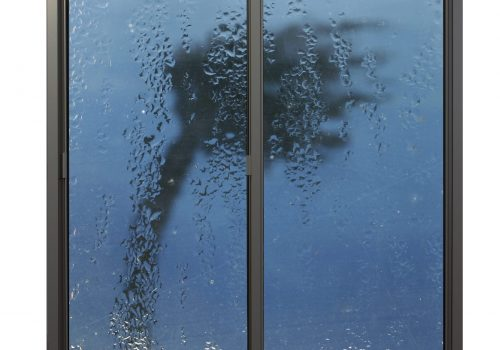What's the Difference Between Hurricane and Tornado Window Glazing?