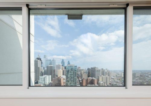 Choosing the Right High-Efficiency Windows