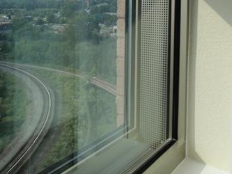 Why Builders Should Choose High-Performing Windows