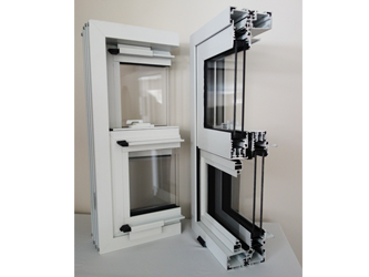 St. Cloud Window Launches New SCW4000 Acoustic Window Line