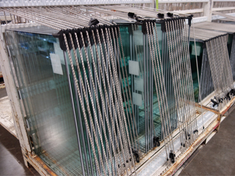 Laminated Glass: Separating Fact from Fiction