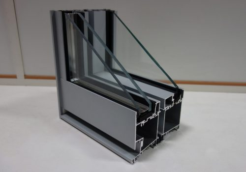 Advantages of Triple Pane Glass for Commercial Windows