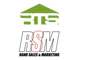 St Cloud Window Welcomes Independent Sales Reps Serving the East Coast