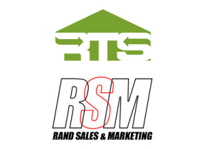 St. Cloud Window Welcomes Independent Sales Representatives Serving the East Coast